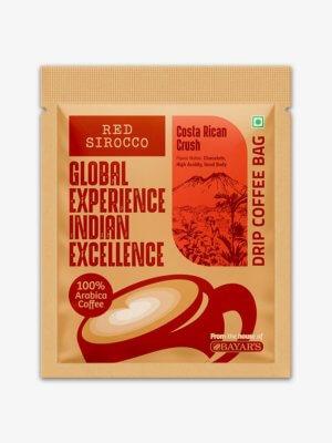 Costa Rican Crush – Drip Coffee Bag