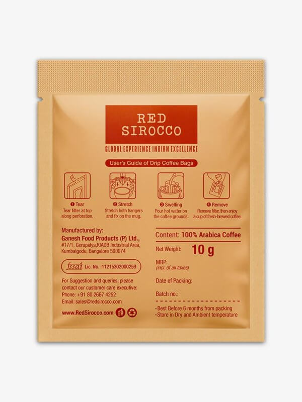 Red-Sirocco-Coffee-Drip-Coffee-Pouch-Back-View