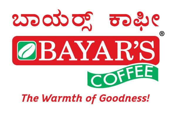 Red Sirocco Coffee by Bayars coffee