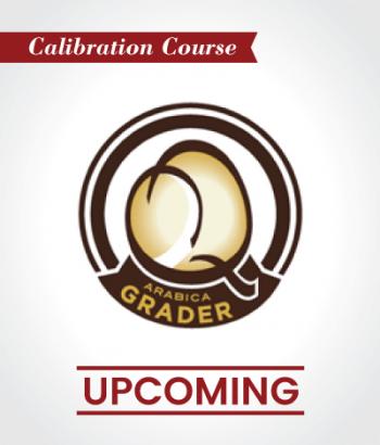 Q-Arabica-calibration-profile-Aug-2019