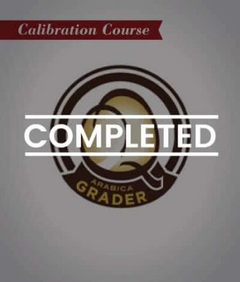 Arabica-calibration-course-completed-1